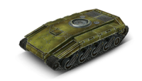 200px-HornetM0