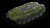 http://ru.tankixnow.wikia