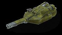 200px-FirebirdM0