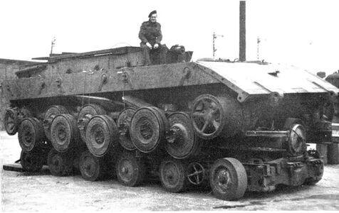 E-100a