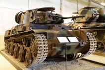 1024px-Stridsvagn m40K