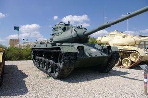 M47-2