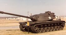 M103-3