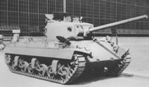 T20 tank pilot at Fisher plant