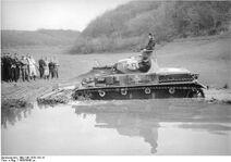 Bundesarchiv Bild 146-1978-120-15, Panzer IV