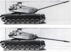 M103-1