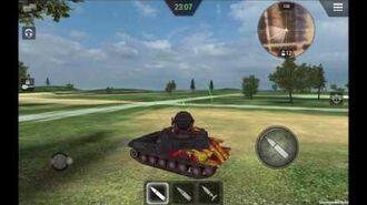 TankTastic v2
