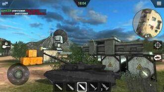 Tanktastic 2