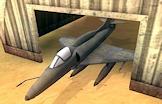 A4M Skyhawk