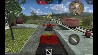 -Tanktastic, v2.0- - VT-1