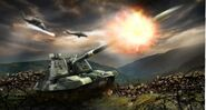 http://forum.tanktastic