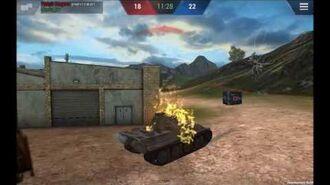 -Tanktastic, v2 0- - PzKpfw V Panther