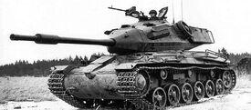 Stridsvagn74-strv74