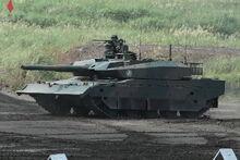 A6ccca65