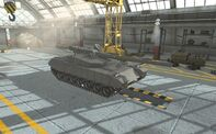 Object 490A