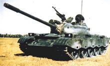 Type-69-II-Image-10
