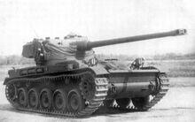 320px-AMX 13 75 Front