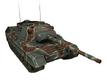Leopard 1a2
