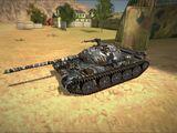 Type 59