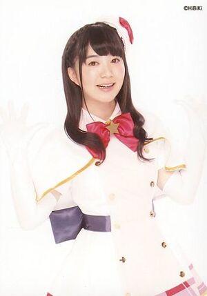 Ayase Itou