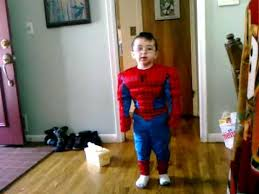 File:Spiderkid.jpg