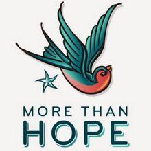 More-THAN-HOPE