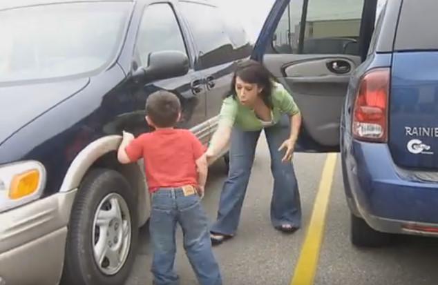 File:Car-hitting.jpg