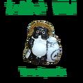 2014年1月28日 (火) 12:03時点における版のサムネイル