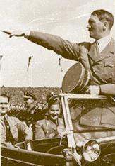 HitlerMunich