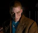 Vlad Demonic