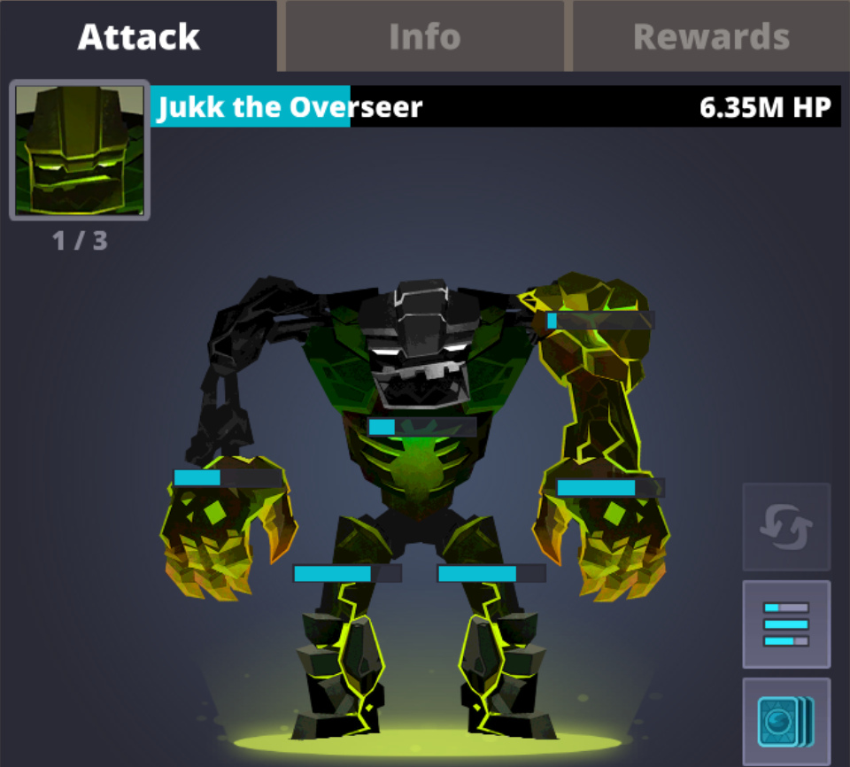 Attack On Titan Karte.Clan Raids Tap Titans 2 Wiki Fandom Powered By Wikia