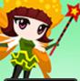 Princess Titania of Fay 1