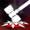The White Dwarf | Tap Titans 2 Wiki | FANDOM powered by Wikia