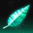 Avian Feather.png