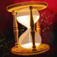 Hourglass of the Impatient.png