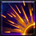Raid Cards | Tap Titans 2 Wiki | FANDOM powered by Wikia