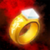 Ring of Calisto