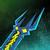 Titan Spear