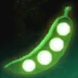 Mystical Beans of Senzu | Tap Titans 2 Wiki | FANDOM powered