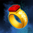 Ring of Fealty.png