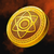 Zakynthos Coin