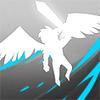 Angelic Radiance | Tap Titans 2 Wiki | FANDOM powered by Wikia