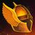 Helm of Hermes