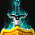 The Master's Sword.png