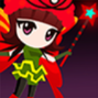 Princess Titania of Fay 2
