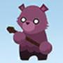 Lil' Ursa 0