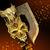 Axe of Muerte
