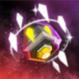 The Magnifier | Tap Titans 2 Wiki | FANDOM powered by Wikia