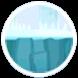 Arctic Iceberg 04