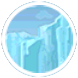 Arctic Iceberg 03